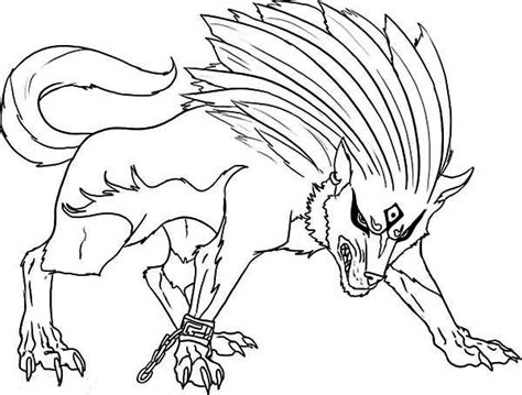 super wolf coloring page  print  coloring pages   color nimbus