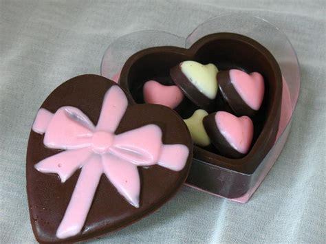 coklat tahap awal tikaclara