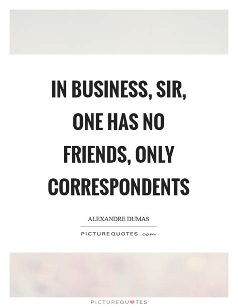 alexandre dumas quotes sayings  quotations