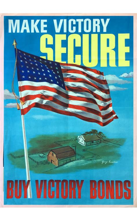 world war ii posters oysterponds historical society
