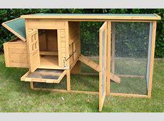 Narrow chicken coop plans ~ Hen ternak