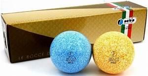 Boccia Kugeln Kaufen : perfetta m6 gold colore wettkampf boccia kugeln 4er satz ebay ~ Orissabook.com Haus und Dekorationen