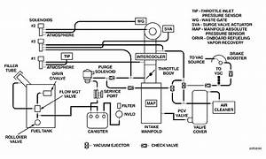 07 Pt Cruiser Wiring Diagram