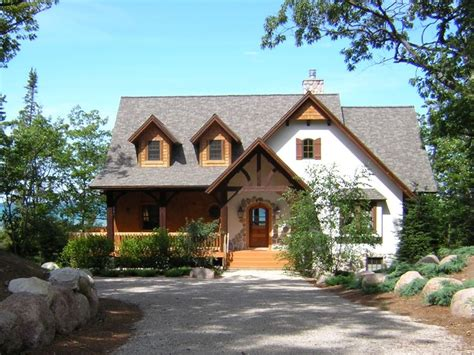 cottage rentals in michigan lake michigan getaway in cross vrbo