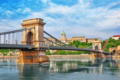 Bez wątpienia jest to, chociażby. Budapeszt - co warto zobaczyć? Atrakcje i zabytki w ...