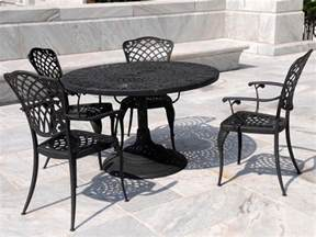 big lots dining room sets wrought iron patio furniture hgtv