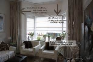 living room curtain ideas for bay windows bay window curtain ideas for living rooms specs price