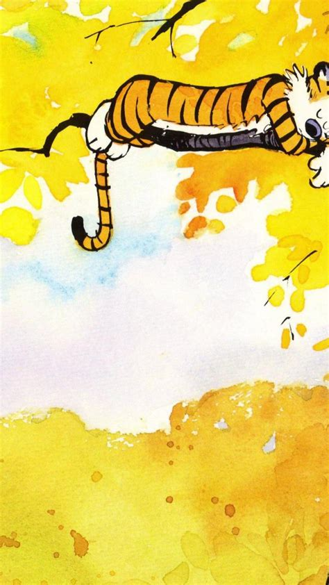 Find the best calvin and hobbes stars wallpaper on getwallpapers. Calvin And Hobbes Stars Hd Wallpaper Android ...