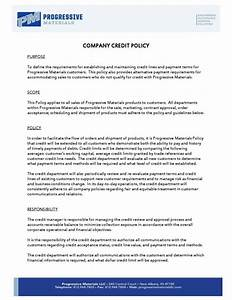 10 sample company policy templates free premium templates for Company policies template