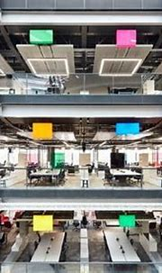 In pictures: Inside BBC Wales' new Cardiff headquarters ...