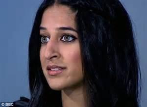 The Apprentice 2010: Sandeesh Samra is the seventh person ...