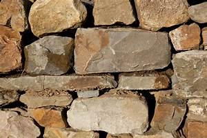 Alte Ziegelmauer Sanieren : bruchsteinmauer sanieren diese arbeiten stehen an ~ A.2002-acura-tl-radio.info Haus und Dekorationen