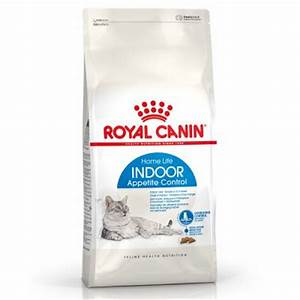 Royal Canin Indoor : royal canin indoor appetite control free p p on orders 29 at zooplus ~ Yasmunasinghe.com Haus und Dekorationen
