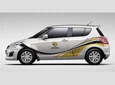 Suzuki Swift For Boyzez Launched In India PakWheels Blog