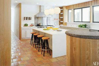 stunning kitchen island ideas architectural digest
