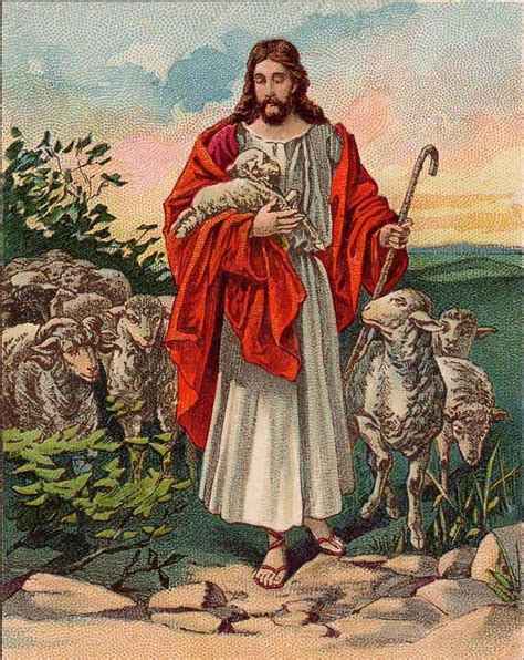 filegood shepherd john   ajpg  work  gods