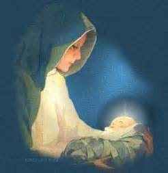 The Christmas Miracle: Scientific Evidence of the Virgin ...
