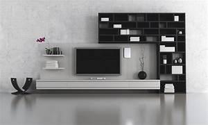 Was Kostet Dvb T2 : full hd fernsehen dvb t2 hd macht es m glich mit oehlbach hardware lite das lifestyle ~ Frokenaadalensverden.com Haus und Dekorationen