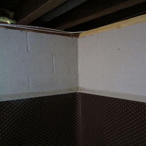 insulate basement wall   frame doityourselfcom
