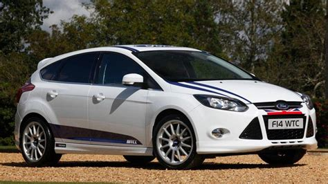 Ford Uniontown   2017, 2018, 2019 Ford Price, Release Date