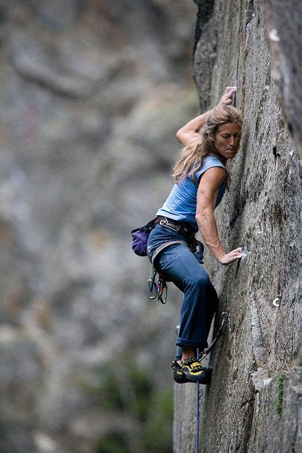 17 Best Images About Rock Climbing Ll On Pinterest