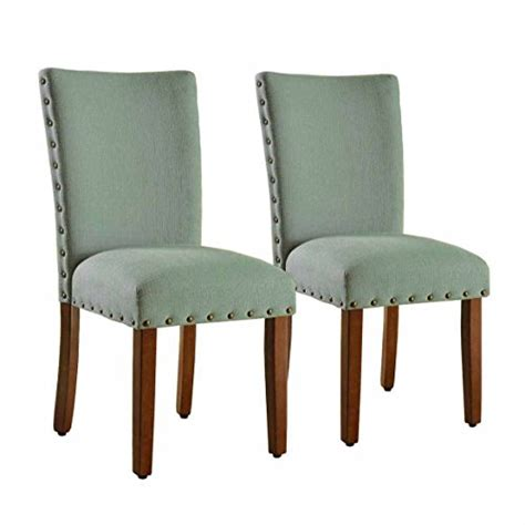 best set of 2 accent chairs for sale 2017 daily gifts