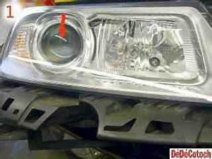 Changer Ampoule 208 : changer le support moteur droit sur le 1 5 dci k9k tuto ~ Medecine-chirurgie-esthetiques.com Avis de Voitures