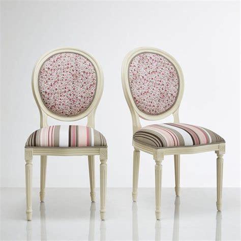 chaises médaillon les 25 meilleures idées de la catégorie chaise medaillon