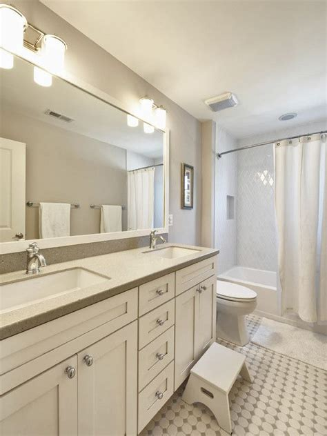 Home Depot Bathrooms Design by Traditional Bathroom Home Depot Bathroom Lighting Design