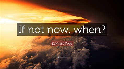 eckhart tolle quote      wallpapers