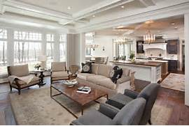 Living Room Pictures Traditional by 23 Square Living Room Designs Decorating Ideas Design Trends