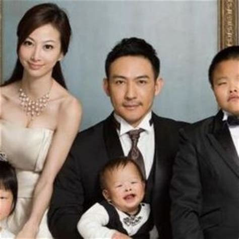 Asian Family Plastic Surgery Meme - how a meme ruined a model s life northern star