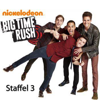 Testi Big Time by Big Time Tutti I Testi Delle Canzoni E Le Traduzioni
