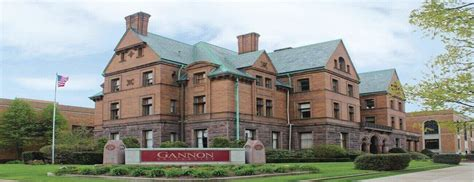baker college reviews financial aid fafsafederal school