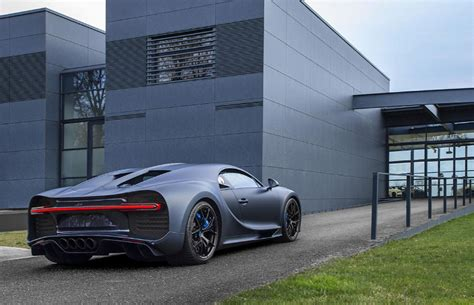 Founded in 1909 by the pioneering ettore bugatti, the company looks back on a long. BUGATTI CHIRON 110 ANS - Cars for sale - Karabakh Motors
