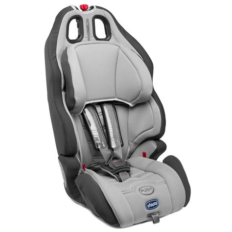 siege auto groupe 2 3 inclinable isofix siege auto groupe