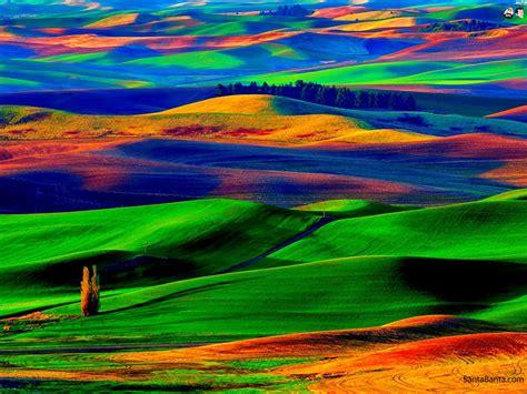 Landscapes Wallpaper 248