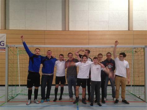 From wikipedia, the free encyclopedia. TSV Schrozberg - Fußball