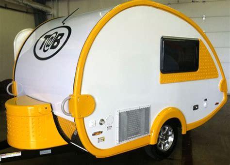 ultra lite travel trailers   lbs