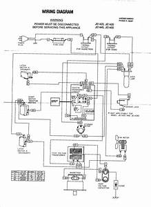 Schematic    Transformer Help