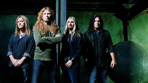 2 dave mustaine hd wallpapers. Megadeth Wallpapers, Pictures, Images
