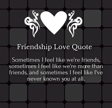 Friendship Love Quotes And Sayings For Him  Her With. Good Quotes Of Love. Girl Xc Quotes. Funny Quotes Relatable. Beach Handstand Quotes. Marriage Quotes Joan Rivers. Best Friend Quotes For Birthday. Inspirational Quotes Mental Health. Instagram Love Quotes Tumblr