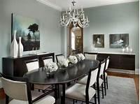dining room light Dining Room Lighting Designs | HGTV