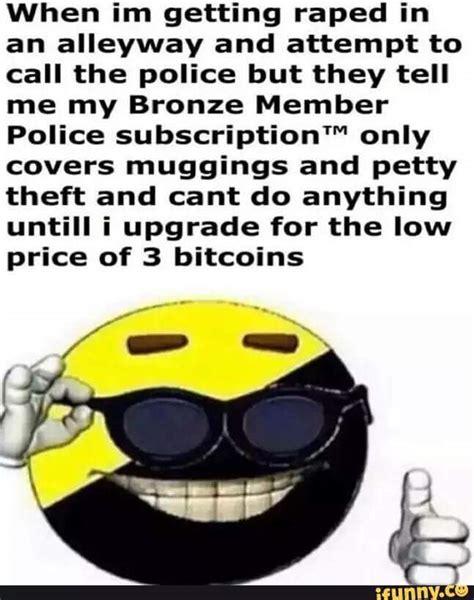 Anarcho Capitalism Memes - pics for gt anarcho capitalism meme