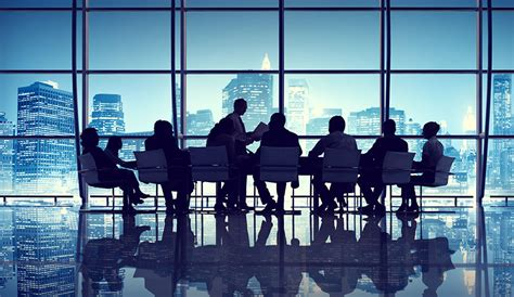 Top 10 Roundtable Discussion 2015