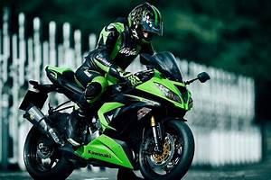 Honda Moto Aix En Provence : concessionnaire moto kawasaki aix en provence aix moto moto scooter motos d 39 occasion ~ Medecine-chirurgie-esthetiques.com Avis de Voitures