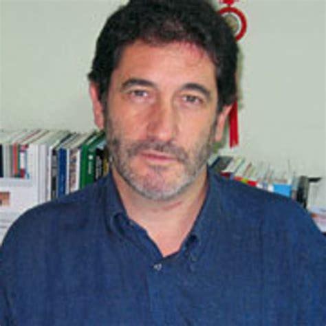 Neurochirurgia Pavia by Paolo Gaetani Policlinico San Matteo Pavia Fondazione