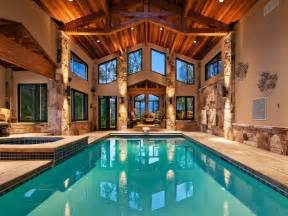 Surprisingly House Plans With Indoor Pools by 25 Best Indoor Tubs Ideas On Pools