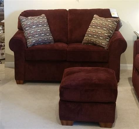 clearance loveseat furniture stores in macomb michigan