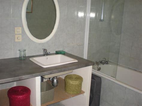 location chambre aix en provence location de chambre meublée entre particuliers à aix en